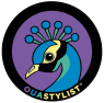 OUAStylist – Once Upon A Stylist